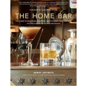 The-Home-Bar-Book