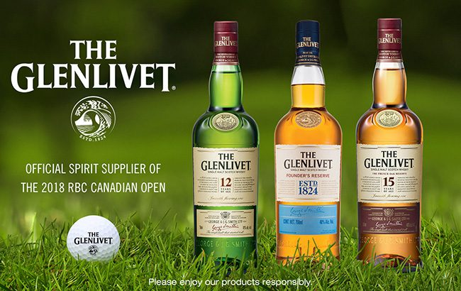glenlivet-Golf-Canada