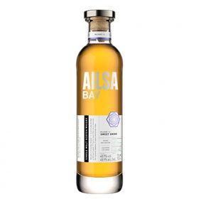 Ailsa-Bay-whisky