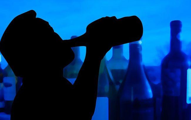 Alcohol harm