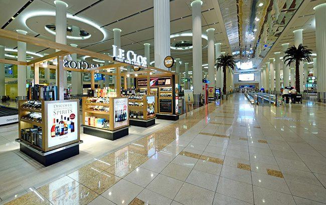 Le-Clos-Dubai
