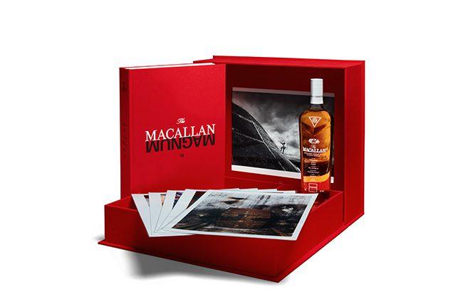 Macallan-Magnum-Edition