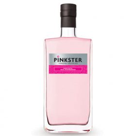 Pinkster-new-design