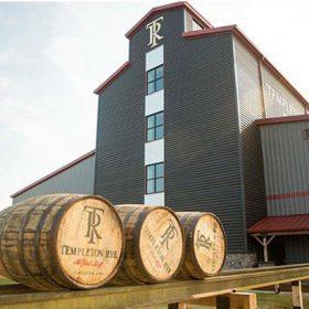 Templeton-Rye-Distillery