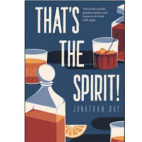 That's-the-spirit