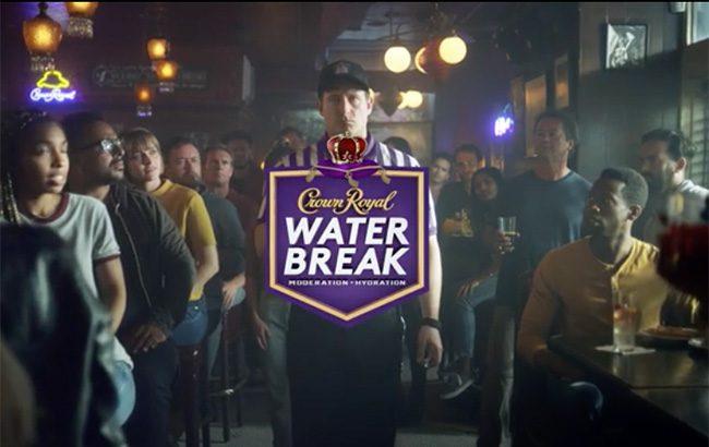 Crown-Royal-Water-Break
