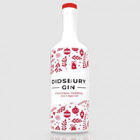 Didsbury-Christmas-Pudding-Gin-Liqueur