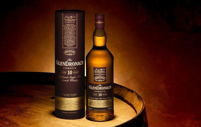 GlenDronach-Forgue-10yo-Whisky