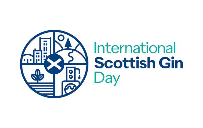 International-Scottish-Gin-Day