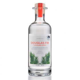Moorland-Spirit-Douglas-Fir-Vodka