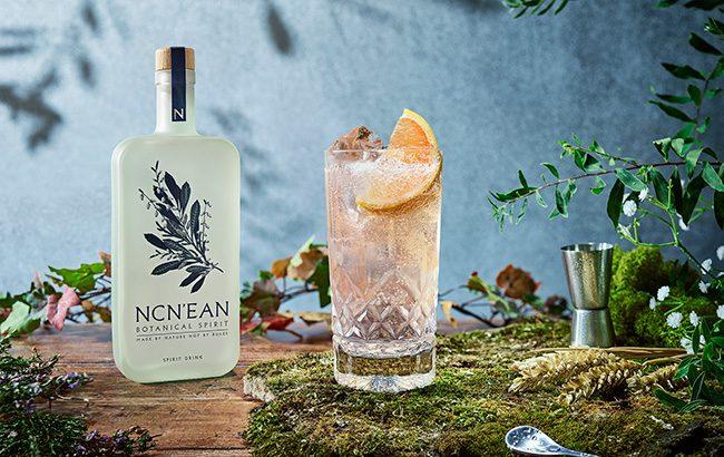 Ncn'ean-Botanical-Spirit