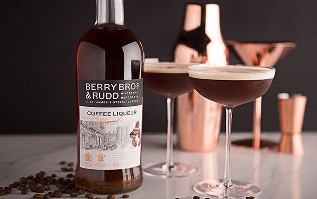 Berry-Bros-Rudd-Coffee-Liqueur