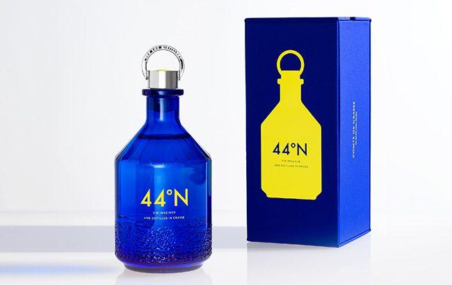 Comte-de-Grasse-44oN-Gin