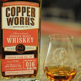 Copperworks-Single-Malt-Whiskey-Release-016