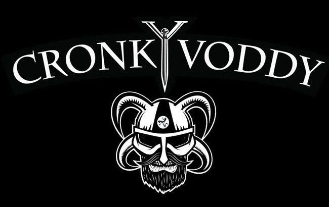Cronk-Y-Voddy