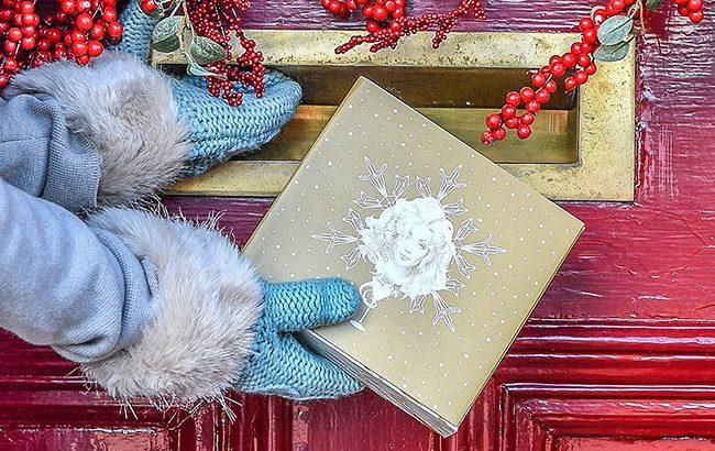 Daffy's-Gin-Christmas-card