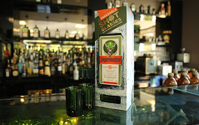 Jagermeister-shot-glass-pack