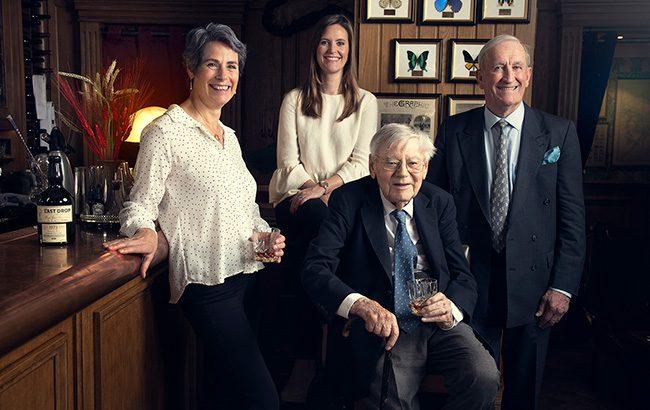 Last-Drop-Distillers-family