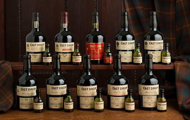 Last-Drop-Distillers