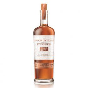 London-Distillery-Company-Rye-Whiskey