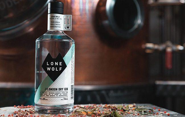 Lone-Wolf-Gin