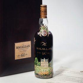 Macallan-1926-Michael-Dillon