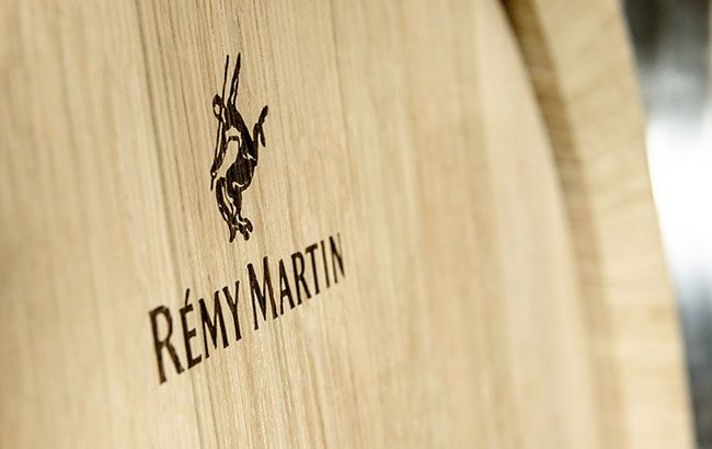 Remy-Martin-Remy-Cointreau