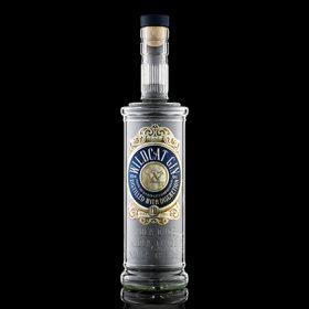 Wildcat-Gin