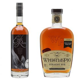 Whisky-Exchange-Eagle-Rare-WhistlePig