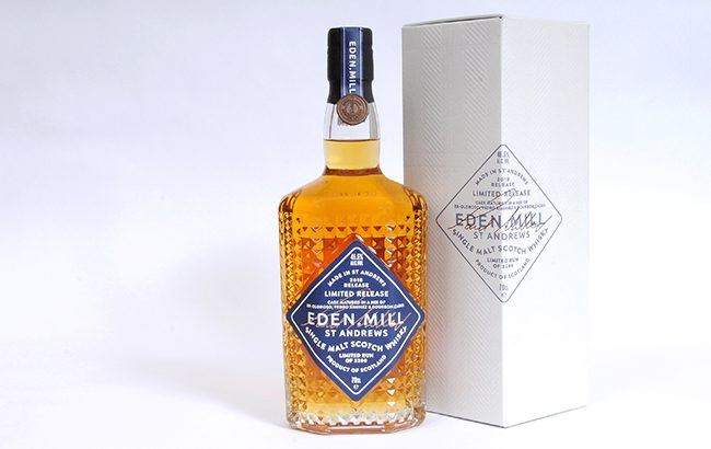 Eden-Mill-St-Andrew's-whisky