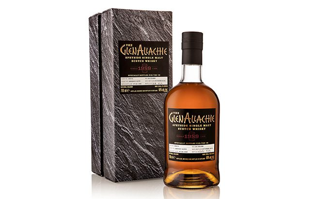 Glenallachie-Single-Cask-Editions