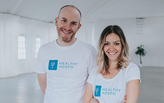 Healthy-Hospo