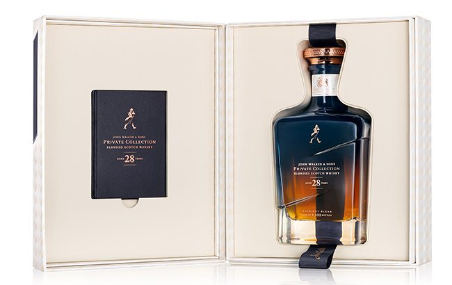 Johnnie-Walker-Midnight-Blend