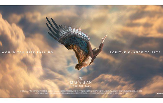 Macallan-campaign