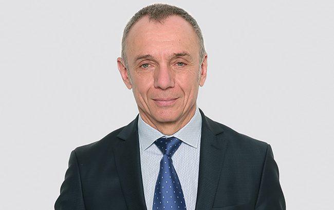 Alain Maingreaud TFWA