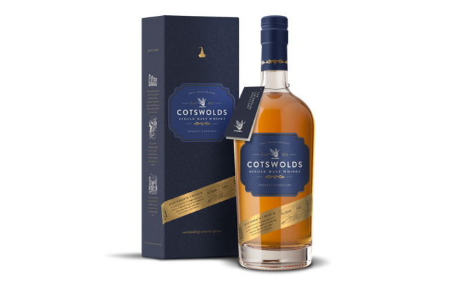 Cotswolds-Founder's-Choice