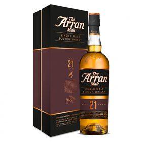 Isle-of-Arran-21