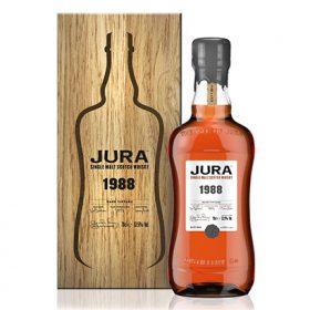 Jura-1988-whisky