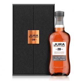 Jura-28-whisky