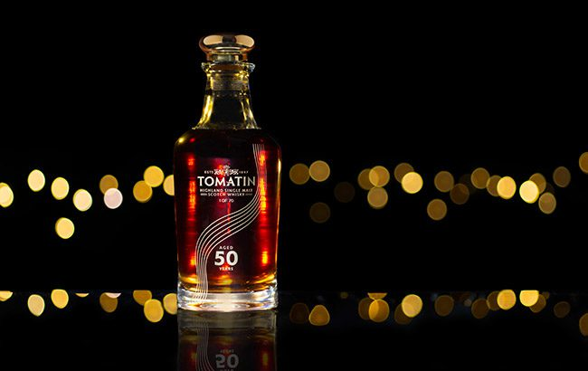 Tomatin-50-year-old