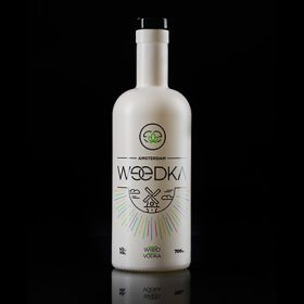 Weedka-Vodka