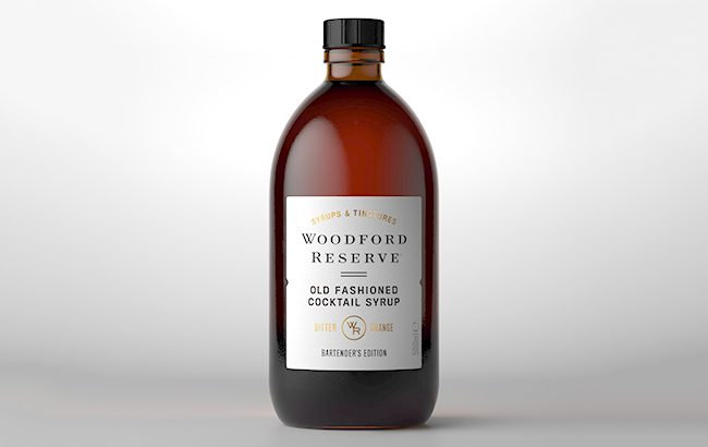 Woodford-Reserve-Old-Fashioned-Cocktail-Syrup