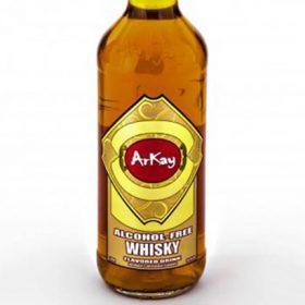 ArKay-Halal-whisky