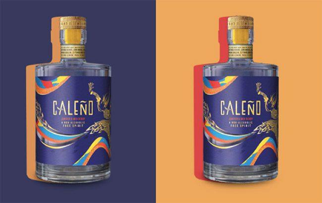 Caleno-non-alcoholic-spirit