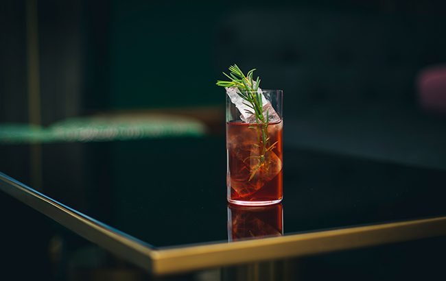 Cocktail Trends 2020.The Cocktail Trends To Watch In 2019