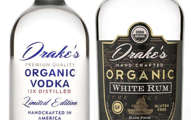 Drake's-Organic-Spirits