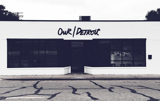 Our-Detroit-vodka-distillery