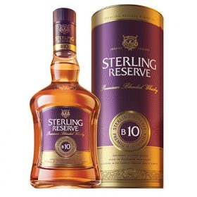 Sterling-Reserve-Whisky