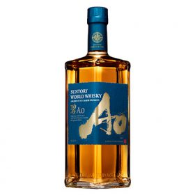Suntory-World-Whisky-Ao