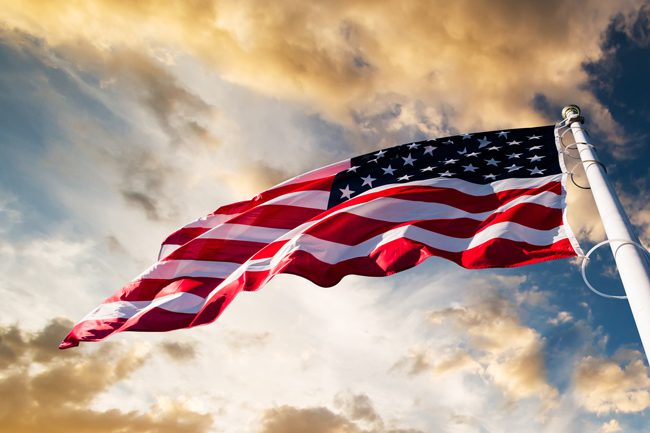 american-whiskey-america-US